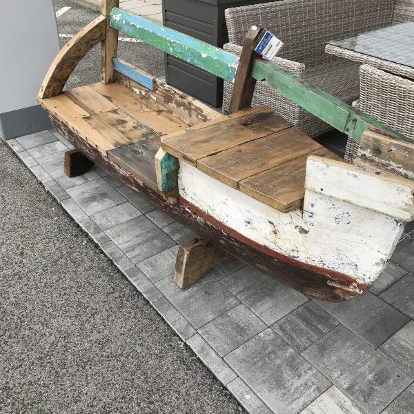 Seaside_Bootsbank_klein